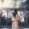 Apocalipsis by Adriana Proenza iTunes Track 1