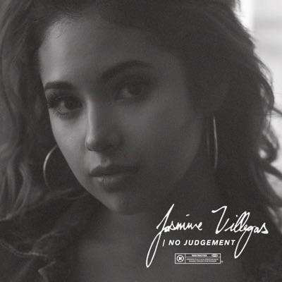 No Judgement - Single - Jasmine Villegas