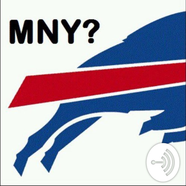 new style 67461 35b22 S7E2: Anchor is terrible. Also Bills stuff from Buffalo ...