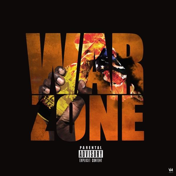 Warzone - Single