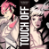 Touch Off (From