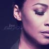 Queen Of Soul - Jaya