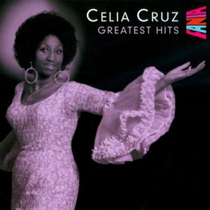 Celia Cruz, Johnny Pacheco, Justo Betancourt & Papo Lucca - Yerbero Moderno