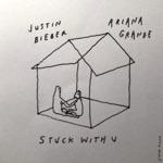 songs like Stuck with U