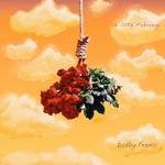 Bobby Feeno - Talk About It