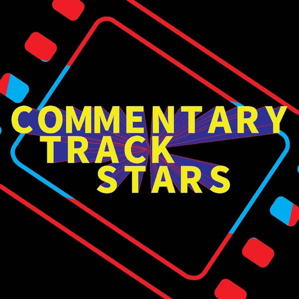 Commentary Track Stars