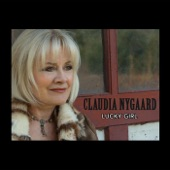 Claudia Nygaard - The Codependent's National Anthem