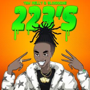YNW Melly - 223's feat. 9lokknine