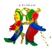 Crisman - Ocean