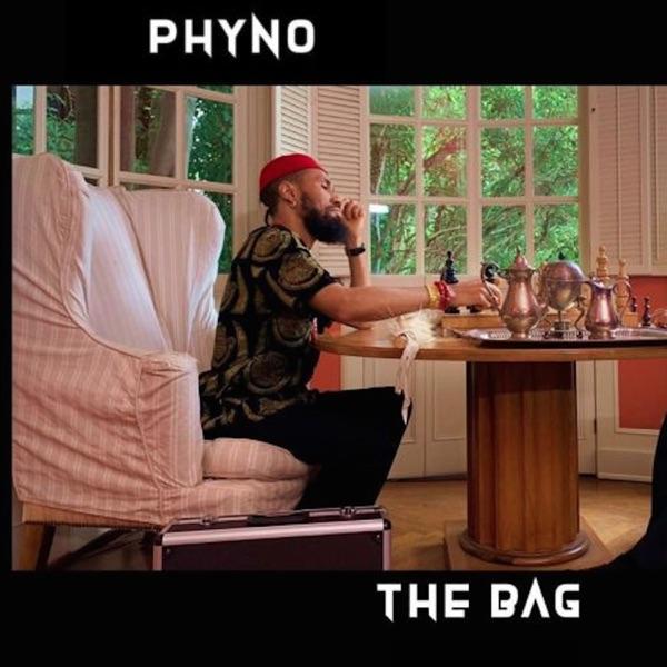 The Bag - Single