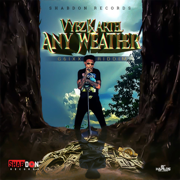 Any Weather - Vybz Kartel - Vybz Kartel