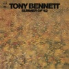 Summer of '42 (Remastered), Tony Bennett