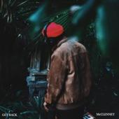 McClenney - Get Back