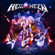 United Alive in Madrid (Live) - Helloween