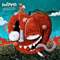 록스 펑크맨 - THE RED APPLE