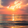 Dance - LiQWYD mp3