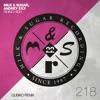 Riding High (Qubiko Remix) - Single, Milk & Sugar & Andrey Exx