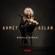 Ahmet Aslan - Böyledir Bizim Sevdamız