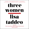 Three Women (Unabridged) AudioBook Download