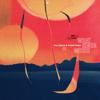 Tom Misch & Yussef Dayes - What Kinda Music  artwork