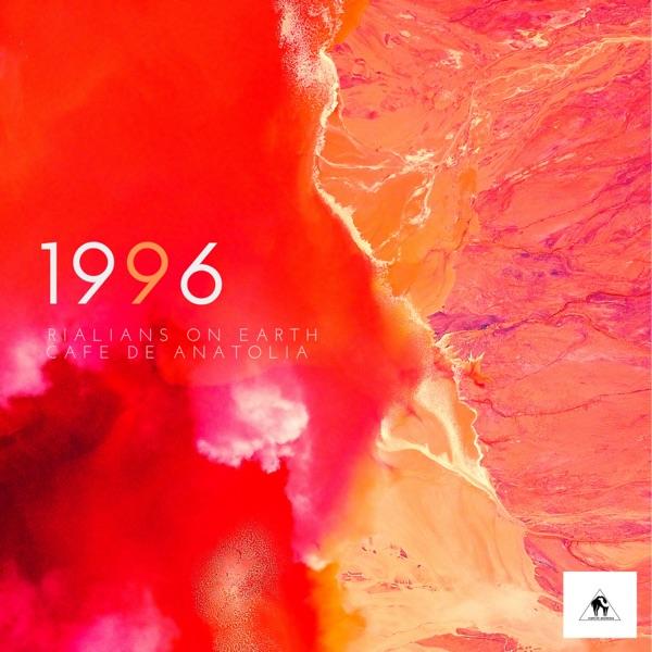 1996 - EP