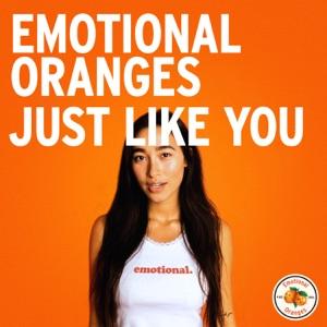 Just Like You - Single
