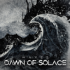 Waves - Dawn Of Solace