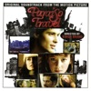 Paraíso Travel (Original Soundtrack From The Motion Picture)