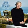 Justin Hayward - One Summer Day artwork