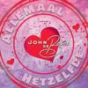 John de Bever - Allemaal Hetzelfde kunstwerk