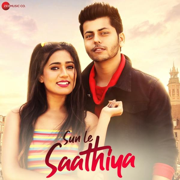 Sun Le Saathiya - Single