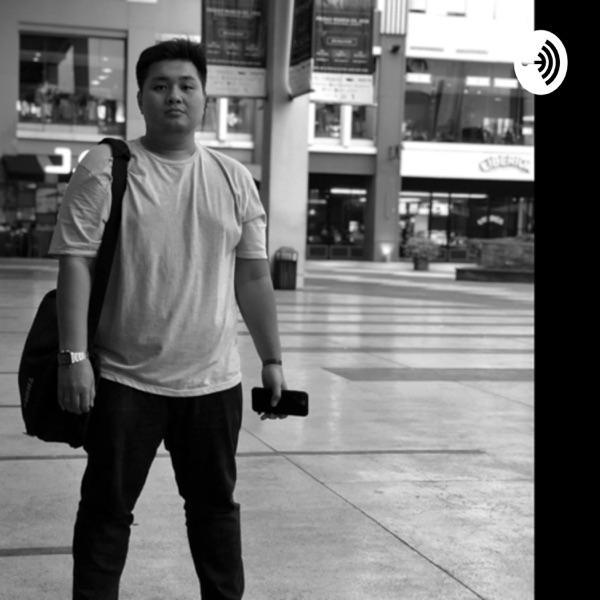 Podcast Ayah Gemuk