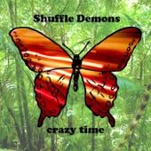Shuffle Demons - Turbulence