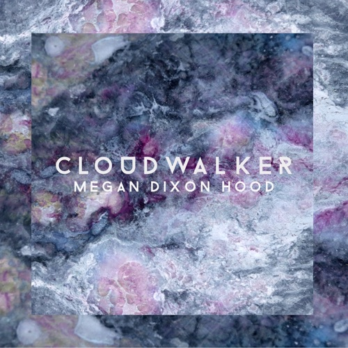 Cloudwalker Image