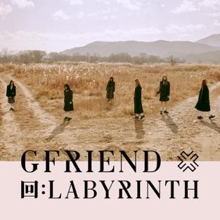 GFRIEND – 回: LABYRINTH – EP [iTunes Plus AAC M4A]