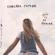 Chelsea Cutler Crazier Things - Chelsea Cutler