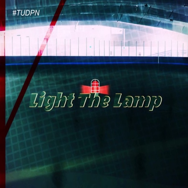 Light The Lamp Podcast
