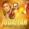 Judaiyan feat JK Single