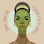 Nina Simone - I Sing Just To Know That I'm Alive