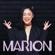 Marion Jola - Marion