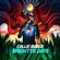 Collie Buddz Brighter Days - Collie Buddz