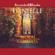 Danielle Steel - Moral Compass