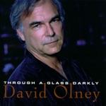 David Olney - Barabbas