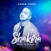 Shakira Single