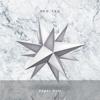 EXO-CBX - Paper Cuts MP3