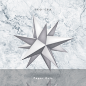 [Download] Paper Cuts MP3