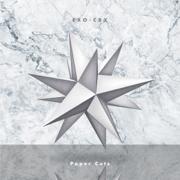 Paper Cuts - EXO-CBX - EXO-CBX