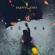 Осень - Вадяра Блюз