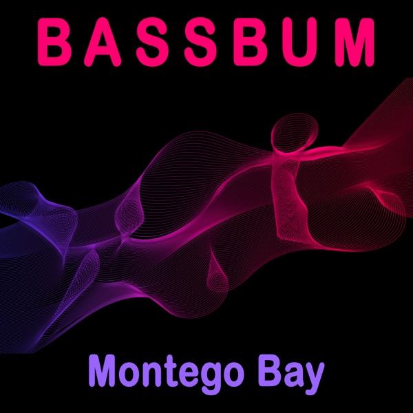 Montego Bay - Single