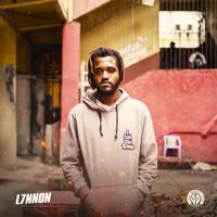 Função-L7nnon